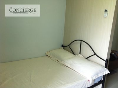 Photo for 1Bedroom Serviced Apartment #5 Near MOA