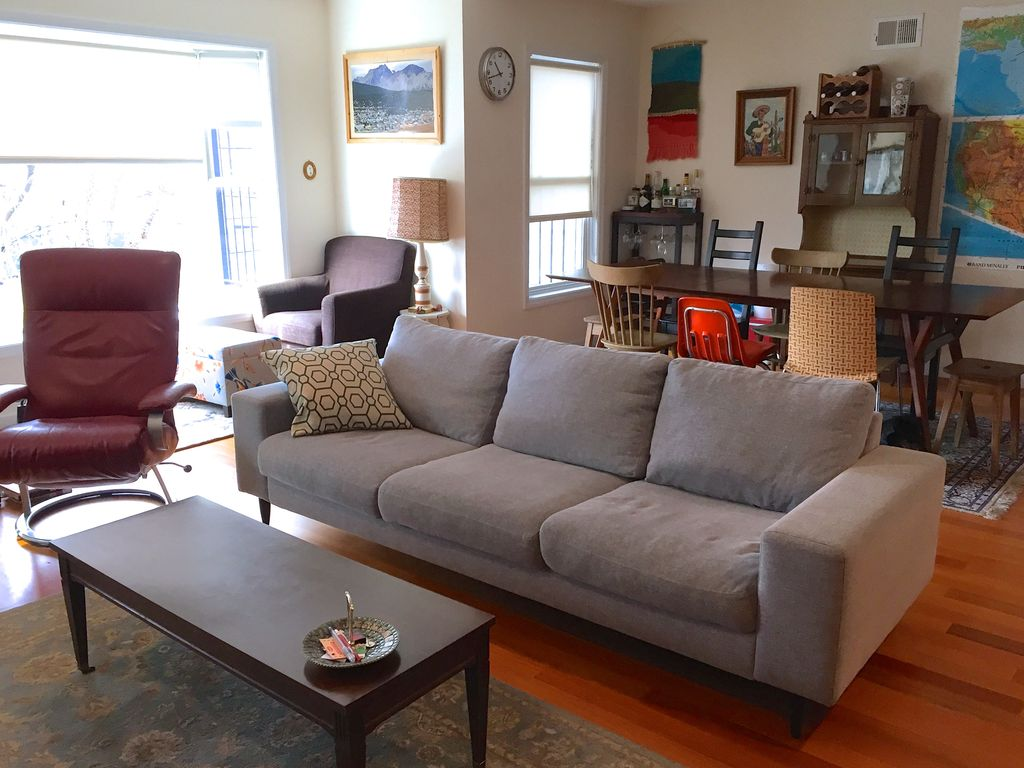 Hotels Vacation Rentals Near Red Hook Usa Trip101