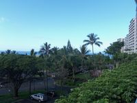 Great value in Makaha Valley Towers and terrific support!