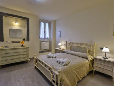 Photo for Residence Borgo Toscano - ID 3751