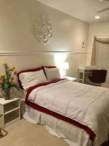 Photo for Beautiful master suite Room in West Palmdale