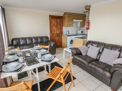 Photo for Chalet 131, KIDWELLY