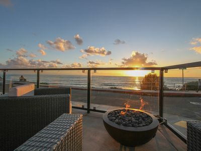 Photo for New Oceanfront Ultra Luxury Condo