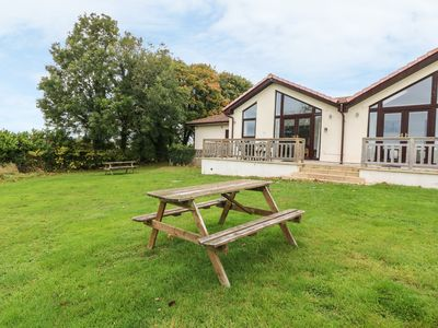 Photo for Keepers Cottage, SIDMOUTH