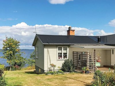 Photo for 4 star holiday home in VINGÅKER