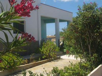 Photo for country holiday home - FORMENTERA