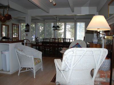 Photo for 3BR House Vacation Rental in Aspen, Colorado