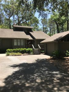 Photo for Sea Pines! Completely remodeled, centrally located,community tennis and pool!