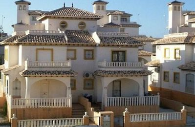 Photo for 08r6, 3 bedroom villa in quiet area close to beaches and shopping