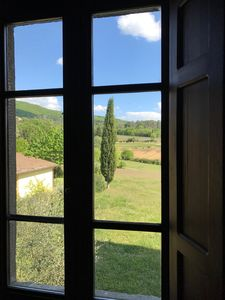 Photo for Suite Elicriso - Country House - Chianti Aretino
