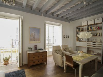 Photo for HOME SWEET HOME IN CADIZ