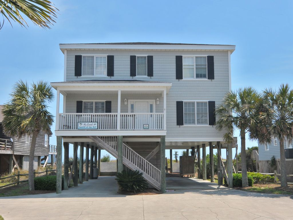Myrtle Beach 3 Bedroom Suites Oceanfront Specials Call Now To Secure This Amazing 5