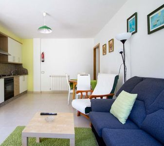 Photo for 106404 - Apartment in Lariño