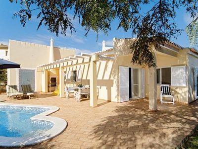 Photo for holiday home, Lagos  in Algarve - 4 persons, 2 bedrooms