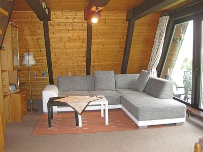 Photo for Machtlos Holiday Home, Sleeps 6 with Pool and WiFi