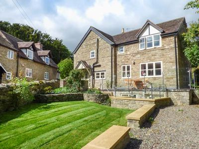 Photo for 3BR Cottage Vacation Rental in Church Stretton