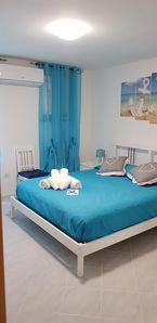 Photo for Petra Marina Home, an enchanting and comfortable apartment for your dream stays