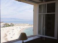 The BEST place in Antibes