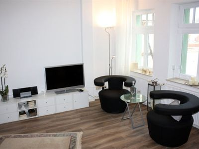 Photo for Apartment SEE 7121 - Apartment Plau SEE 7121