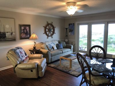 Photo for 3150 South Fletcher Avenue Condo #125269
