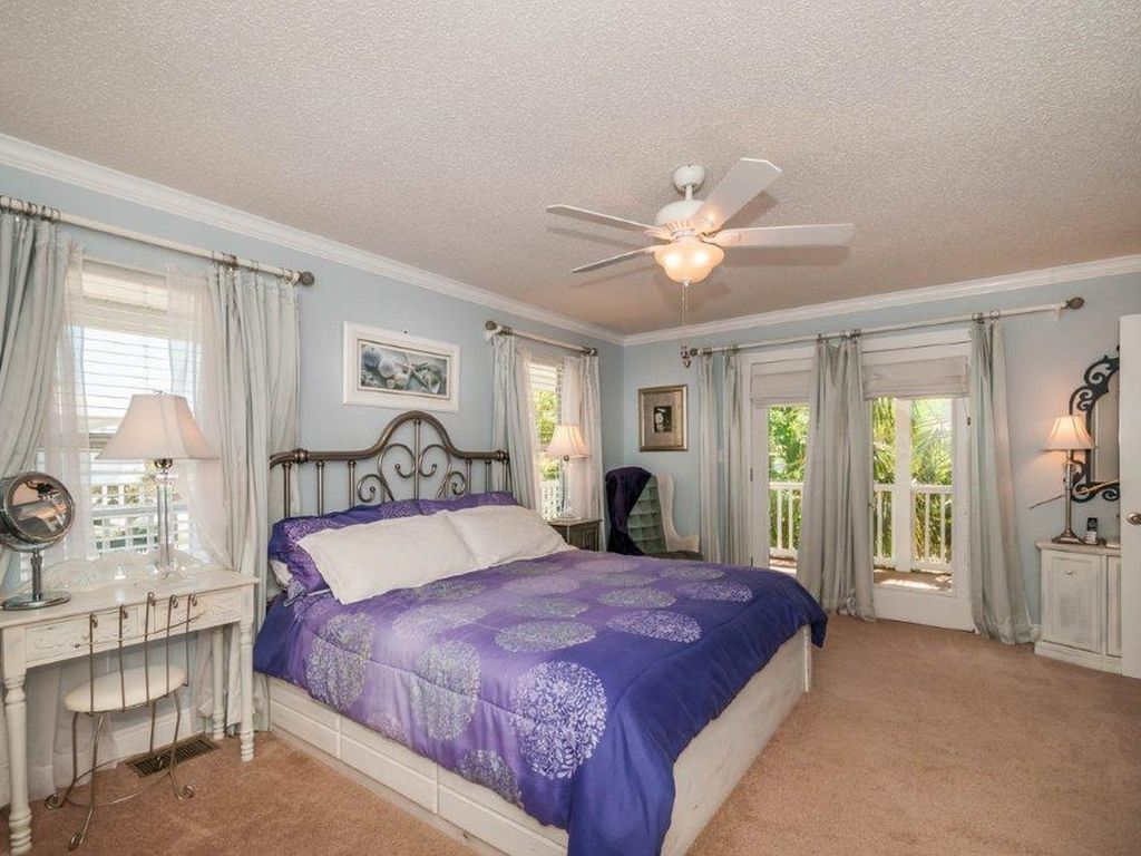 Destin Dreaming, Walk to Beach, Pet Friendly, Pool, Apt Avail, WiFi