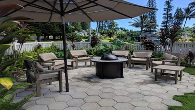 Photo for Take In The Stunning Scenery At Makai Club!