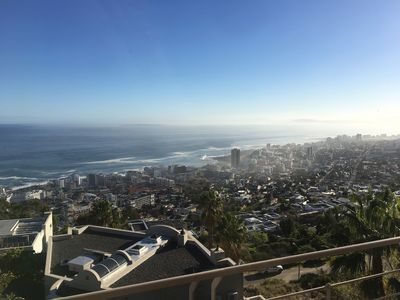 Photo for apartment with the best views in Fresnaye
