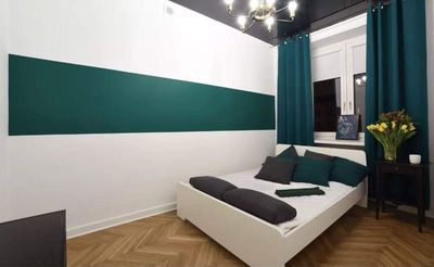 Photo for Apartment in the city center