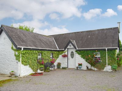Photo for 1 bedroom accommodation in Kilgarvan