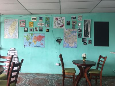 Photo for 31 ave apartments managua Live like a local! In a Nicaraguan family environment!