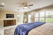 NEW! Waterfront 4BR Fort Lauderdale House w/ Pool!