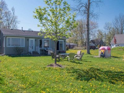 Photo for Cook's Bay Cottage - Innisfil