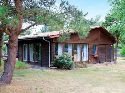 Photo for Vacation home Kramnitze in Rødby - 4 persons, 3 bedrooms