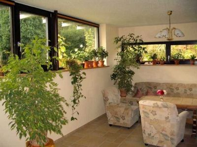 Photo for Apartment - Apartment - Schröter - Property 25959