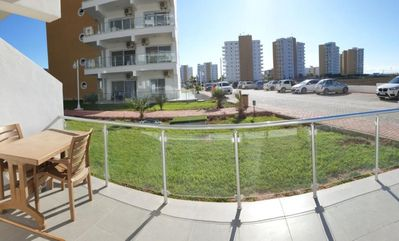 Photo for 1BR House Vacation Rental in Yeni İskele