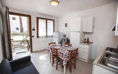 Photo for 1 bedroom accommodation in Rosolina Mare RO