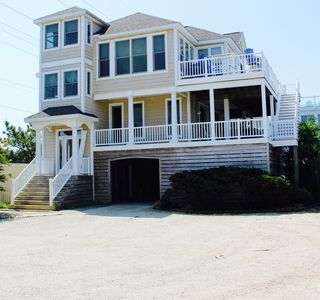 Photo for Family Beach House in Fenwick Island.