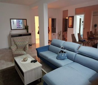 Photo for Appartement Douze - In Abidjan (Marcory)