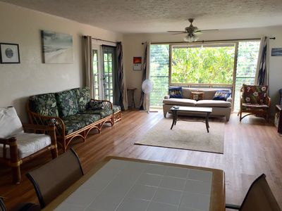 Photo for Affordable Traditional Kona House - just minutes from downtown Kailua-Kona