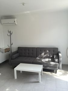 Photo for GITE T3 INDEPENDENT RENOVATED POOL