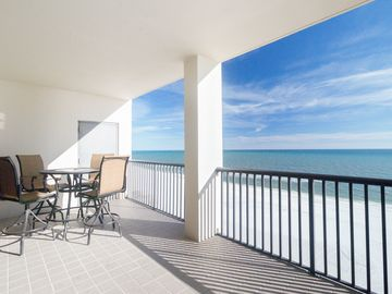 Search 47 holiday rentals