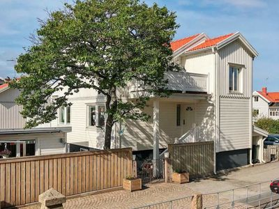 Photo for Vacation home Hunnebostrand in Hunnebostrand - 4 persons, 2 bedrooms