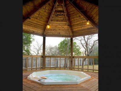 Photo for Spacious Lodging in Fredericksburg