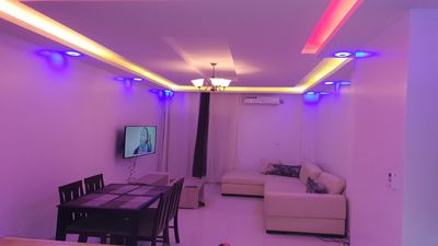 Photo for Luxurious Apartment F3