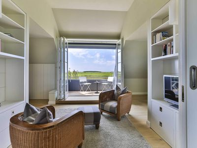 Photo for 1BR Hotel Vacation Rental in Sylt-Ost