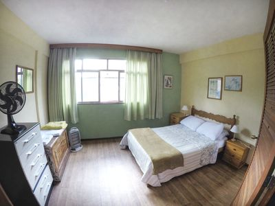Photo for Excellent Apartment in the Center of Freiburg