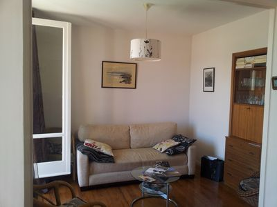 Photo for APARTMENT T4, CIBOURE CENTER