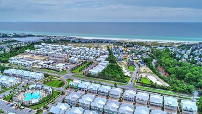 Photo for 30A FREE GOLF! Beach, Pool & The Hub! WHAT MORE CAN YOU ASK FOR!? BOOK ME!