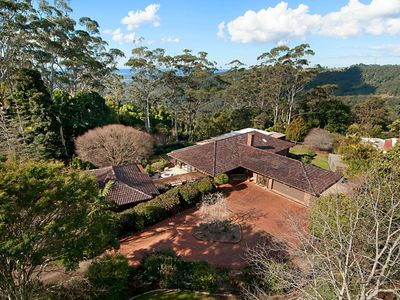 Photo for 2BR Cottage Vacation Rental in Tamborine Mountain, QLD