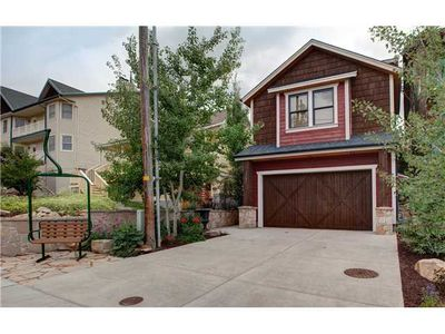 Photo for Old Town – Superb Sundance Location at PCMR